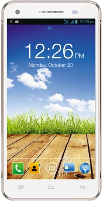 Micromax-Canvas-4-Plus-A315