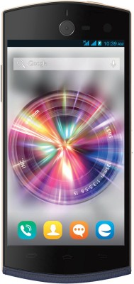 View Micromax Canvas Selfie A255 Mobile Price Online(Micromax)