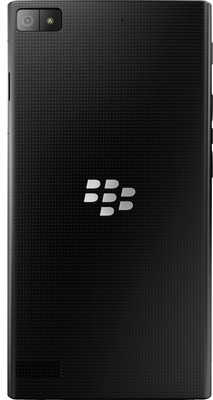 Buy BlackBerry Z3