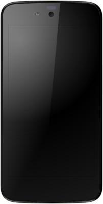 Karbonn Sparkle V (Grey, 4 GB)