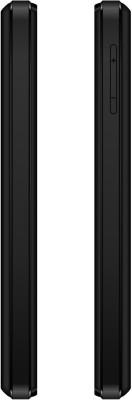 Intex Aqua R3 (Black, 512 MB)