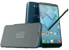 Alcatel-OneTouch-Hero-8020D