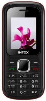 Intex Nano Star