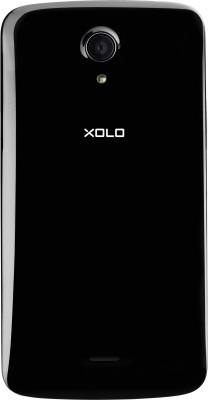 XOLO Omega