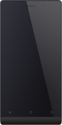 Karbonn Titanium Octane (Black, 16 GB)