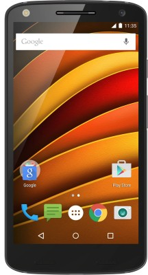 Moto X Force 64GB