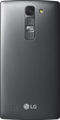 LG Magna (Black Titan, 8 GB)