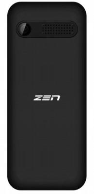 Zen M19i (Black)