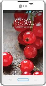 LG Optimus L5 II E450