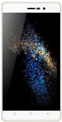 Karbonn Titanium (Black, Blue, 16 GB)