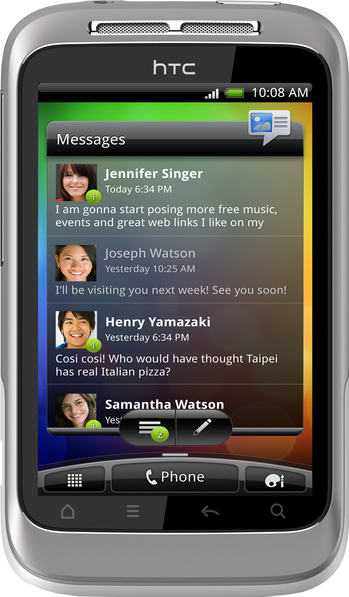 classic buy htc mobile in india online Xperia