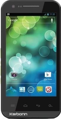 Buy Karbonn A11: Mobile