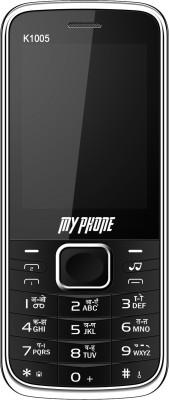 My Phone 1005 BO