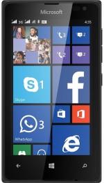 Microsoft Lumia 435 DS