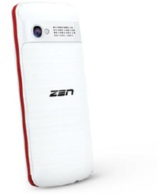Zen M66