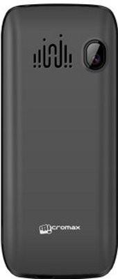 Micromax X251 (Grey)