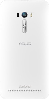 Asus Zenfone Selfie (White, With 2 GB RAM, With 16 GB)