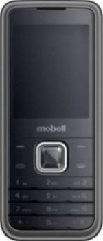 Mobell M660