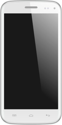Buy Micromax Canvas Turbo Mini A200: Mobile