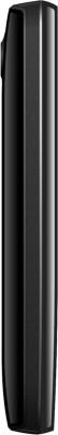 Lava 40s (Grey)