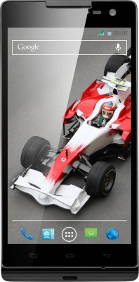 Ugadi Offer on XOLO Q1100 at Rs 13340 from Flipkart India