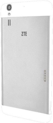 ZTE Grand SII CDMA 3G Smartphone