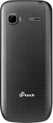 Mtech V6 (Grey)