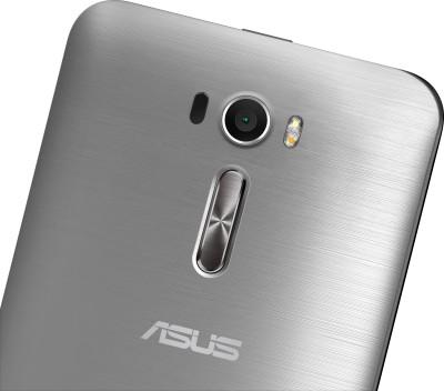 Asus-Zenfone-2-Laser-ZE601KL