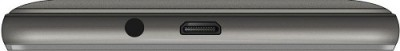 Intex Aqua Air (Grey, 8 GB)