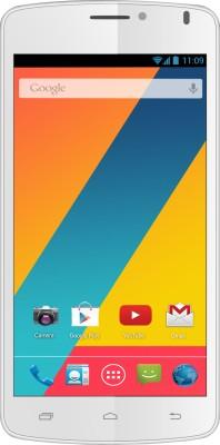 Karbonn Titanium S10 (White, 4 GB)