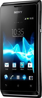 Buy Sony Xperia E: Mobile