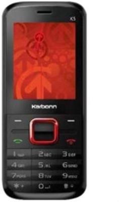 Karbonn-K5-Jumbo