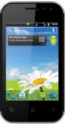 Buy Videocon A15: Mobile