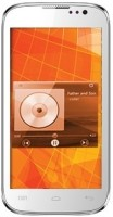 Micromax Canvas Music A88: Mobile