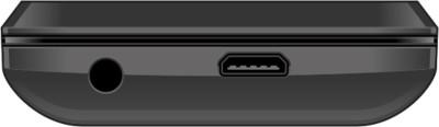 Xccess GEMPlus X100 (Black)