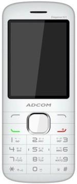 Adcom X21
