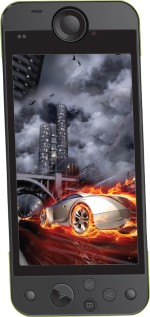 Mitashi Play Thunderbolt Gaming Phone AP 300