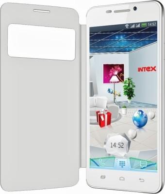 Intex Aqua i7
