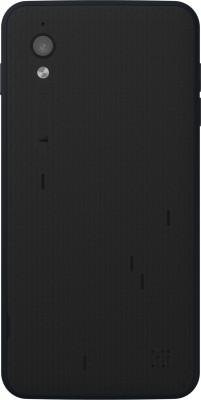 Infocus M370i (8GB)