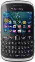 Blackberry Curve 9320 Black
