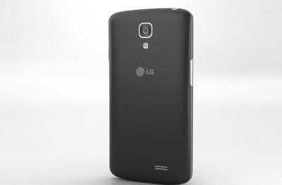LG F70 D315 (Black, 4 GB)