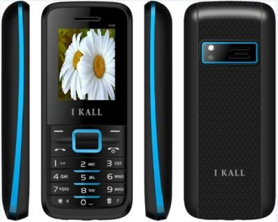 I KALL K88 (Blue)