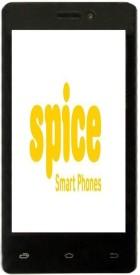 Spice-XLife-M46Q