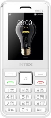 Intex Boom 2
