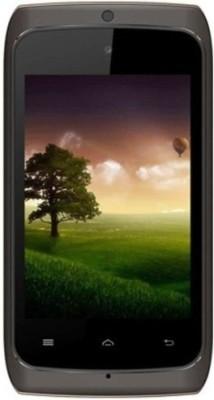 ePoch ES350 3G (Black, 512 MB)