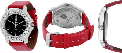 Infix N6 EWW (Red)