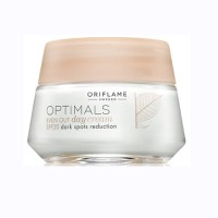 Oriflame Optimals Even Out Day Cream Spf20 (50 G)