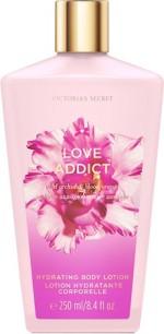 Victoria's Secret Moisturizers and Creams Victoria's Secret Love Addict