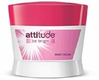 Amway Attitude Be Bright Night Cream (50 G)