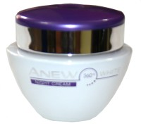 Avon Anew 360 White Night Cream (30 G)